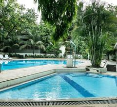 Ras Resorts 2