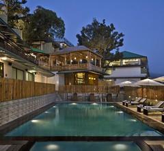 Fortune Park Moksha-Member ITC Hotel Group 1