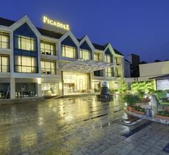 Meritas Picaddle Resort - Lonavala 2