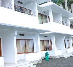 Seven Springs Resort 1