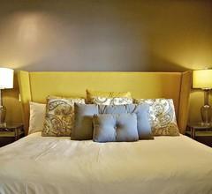 Pinnacle Resorts 220 2
