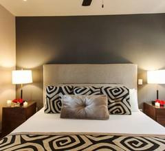 Pinnacle Resorts 220 1