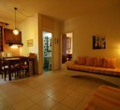Artemis Village Apartments & Studios 1