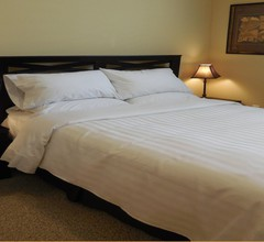 Balsam Suites Boutique Inn & Residence 1