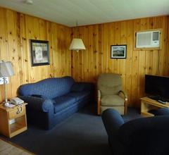 Cavendish Maples Cottages 1