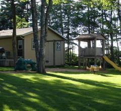 Cavendish Maples Cottages 2
