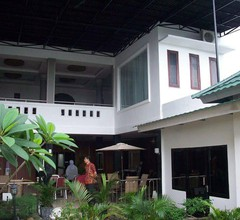 Grand Malaka Ethical Hotel 1