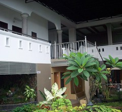 Grand Malaka Ethical Hotel 2