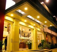 Royal Mamberamo Hotel 1