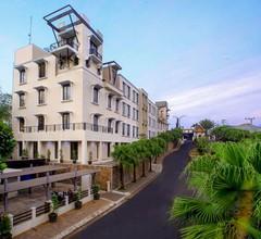éL Hotel Grande Malang 2