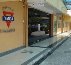 YMCA Kuala Lumpur 2