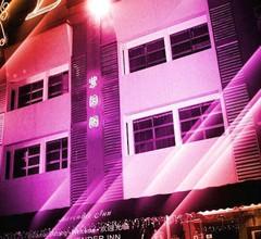 Lavender Inn Permas 1