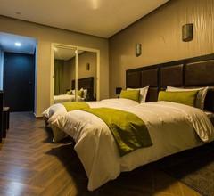 Hotel Swani 2