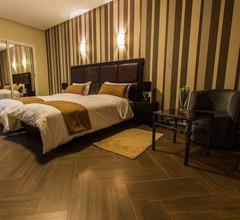 Hotel Swani 1