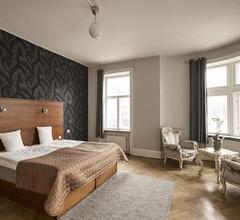 Hotell Hjalmar 2