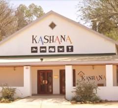 Kashana Namibia 1