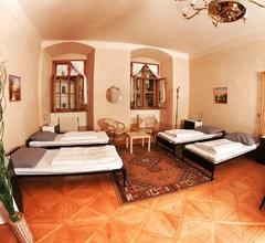 Hostel HOMEr 2