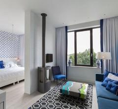 Van der Valk Hotel - Nieuwerkerk aan den Ijssel 2