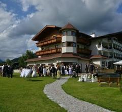 Hotel Das Urbisgut 2