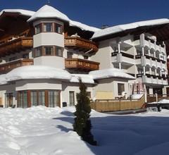 Hotel Das Urbisgut 1