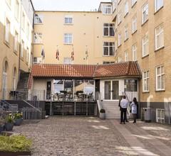 Helnan Phønix Hotel 1