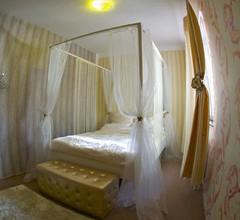 Hostel Kiezbude 2