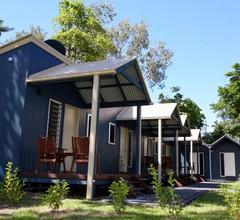 NRMA Cairns Holiday Park 2