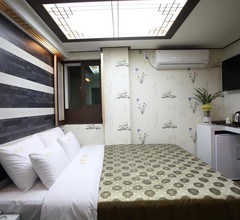 Hotel Kyoung Dong 2