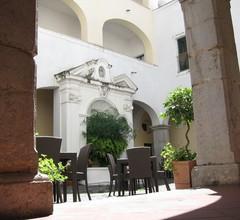 Ostello Ave Gratia Plena - Hostel 1