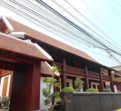Lakhangthong Boutique Hotel 2