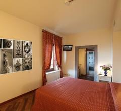 Hotel Villa S. Michele 2