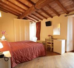 Hotel Villa S. Michele 1