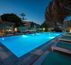 Joy Beach Hotel 1