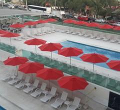 We Hotel Acapulco 2