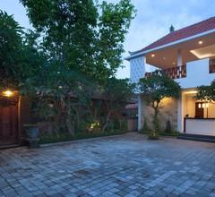NESA Sanur Bali 2