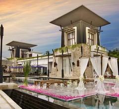 The Sakala Resort Bali 1