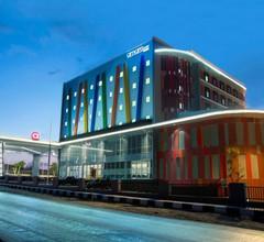 Amaris Hotel Kupang 1