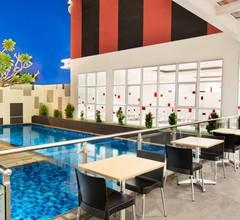 Amaris Hotel Kupang 2