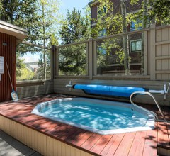 Ski Hill Condominiums by Ski Country Resorts 2