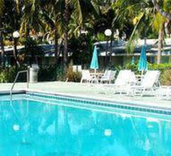 Silver Sands Beach Resort 2