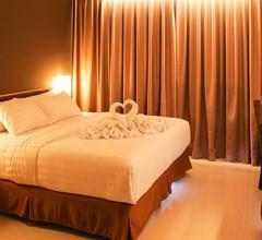Maestro Hotel Kota Baru 1