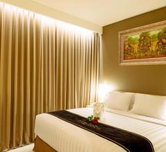Maestro Hotel Kota Baru 2