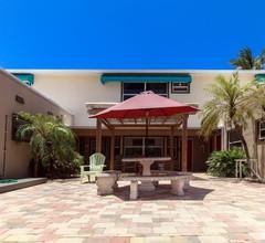 Sun Beach Inn 1