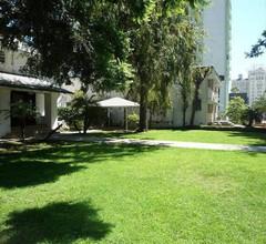 Orange Drive Hostel 2