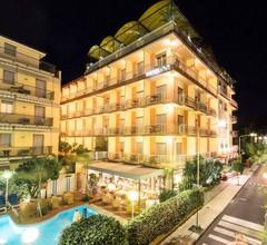 Hotel Torino Wellness & Spa 1