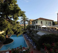 Hotel Bergamo 1