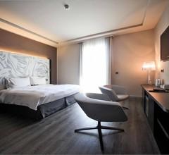Hotel Franz 2