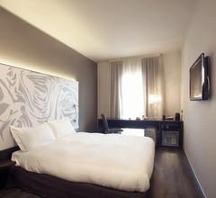 Hotel Franz 1