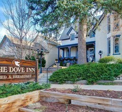 The Dove Inn 1