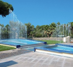Parco Vesevus 2